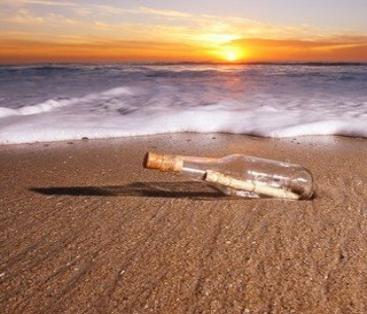 message in a bottle bmp-367x314